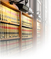 Litigation and Court Appraiser
