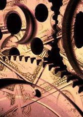 Corporate Asset Management   National Appraisal Consultants