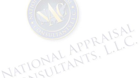 What a Client Needs to Know about Insurance Appraisals
