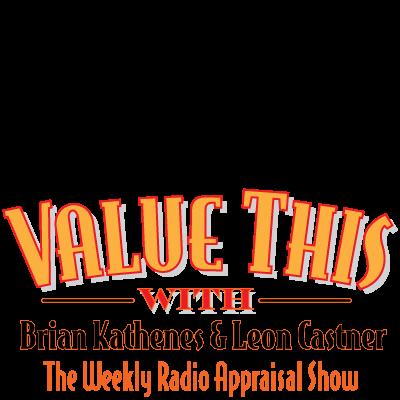 Value This Radio with Brian & Leon