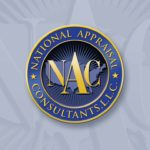 National Appraisal Consultants